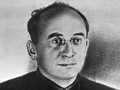"""Beria's diary"" tells how Stalin cried and Churchill was plied"