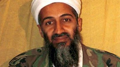 """Bin Laden trashed to make way for US alliance with radical Islam"""