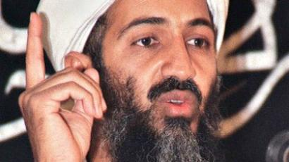 "New Al-Qaeda leader threats to ""crush"" London"