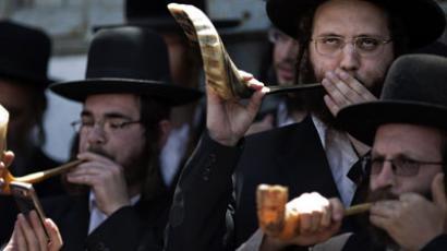 'Judaization' of Jerusalem targets Islamic relics – Muslim cleric