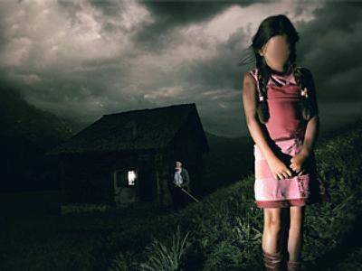 Brazilian Church backlash over raped minor's abortion sparks debate