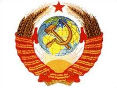"Break-up of the USSR: ""civilized divorce"" or tragedy?"