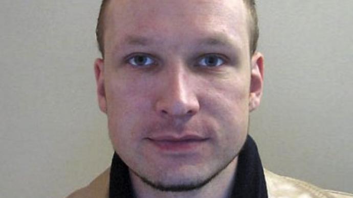 Breivik News: 'Criminally Insane': No Trial For Norway Mass Killer