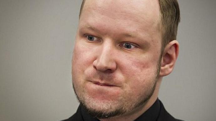 Breivik News: Breivik Awaits Verdict, Vows To Appeal If Found 'insane