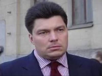 British ambassador needs better security: Russian official