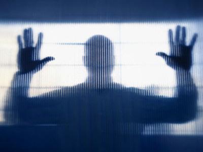 Latvian court jails British paedophile