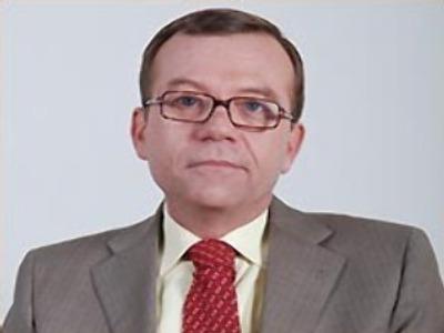 Bronislaw Geremek remembered