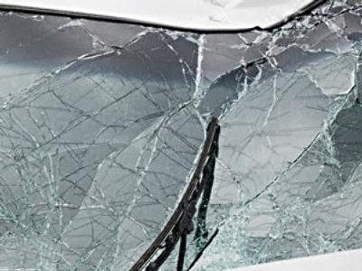 Bus crash kills 14