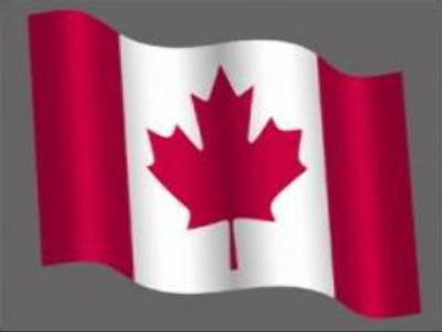 Canada deports alleged Russian spy