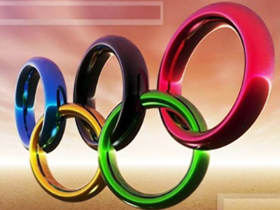 Candidates to host 2018 Winter Olympics announced
