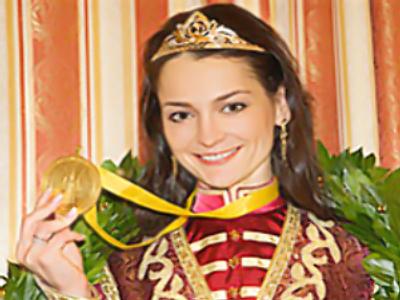 Image from www.kosteniuk.com