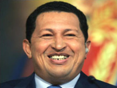 Chavez considers buying Russian subs (channel newsasia.com)