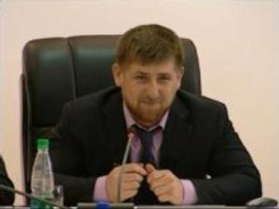 Chechnya seeks greater share in oil and gas profits