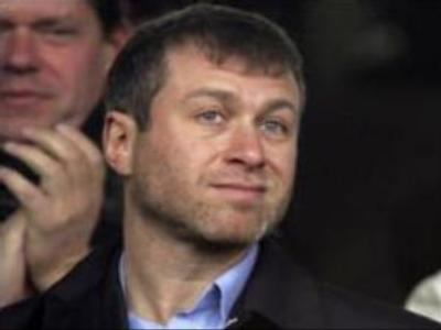 Chelsea boss Abramovich wants to go to Moon