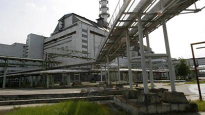 Blast at Fukushima compounds fears of Japanese nuclear disaster