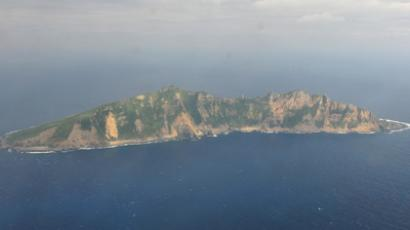 Philippines takes China to intl court over S. China sea