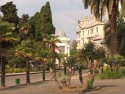 Congress of the Abkhaz Diaspora to debate Republic's independence