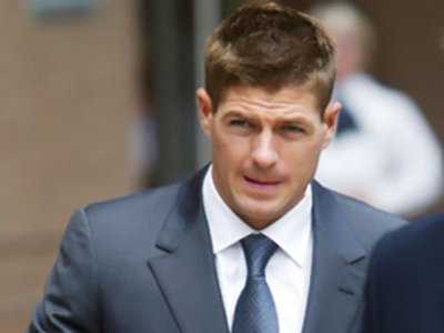 Court drops Gerrard assault charges