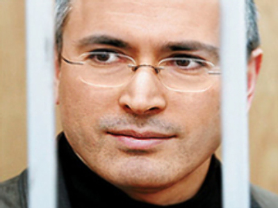 Court prolongs Khodorkovsky's detention period