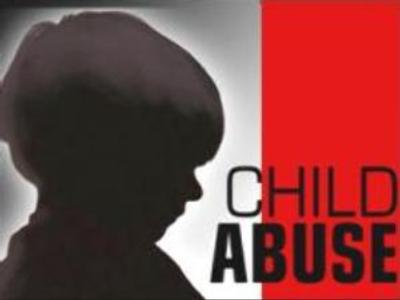 Criminal investigation into child abuse launched in Moscow region