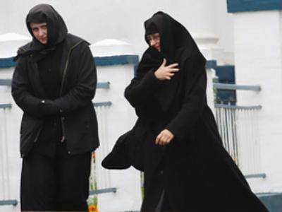 Police investigate child torture scandal at convent school