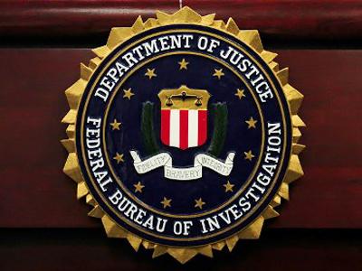 FBI: Cyber attacks – America's top terror threat