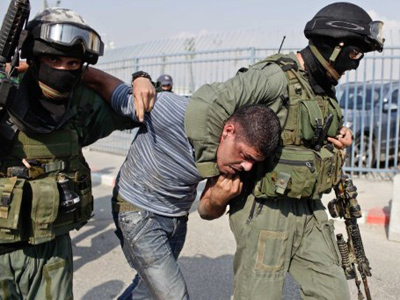 (AFP Photo / STR)