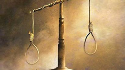 Saying no to capital punishment – ban on death penalty upheld