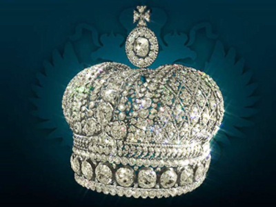 Every royal diamond in the book