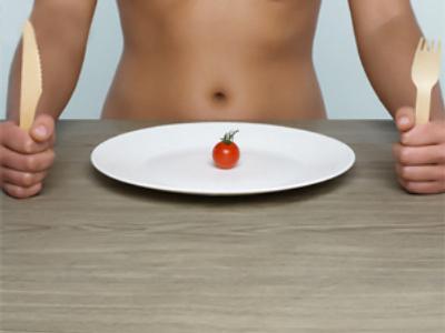 Diets that kill