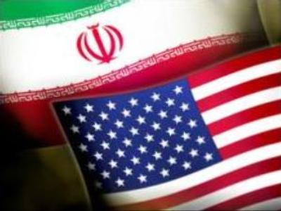 Direct Iran-U.S. talks possible: Iranian FM