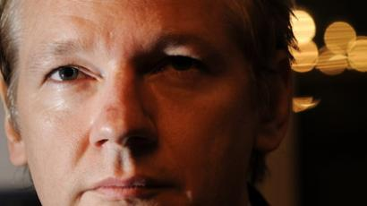 Assange to break silence as more countries rally behind Ecuador