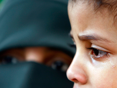Egypt to revive female genital mutilation in the name of Islam?