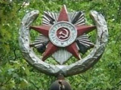 Estonian law on Soviet monuments comes into power