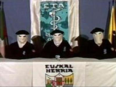 ETA to end ceasefire
