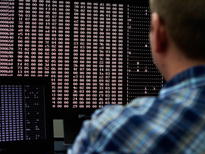 Net cost: EU cybersecurity reform blighted by price tag concerns