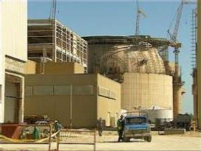 EU-Iran nuke talks to resume