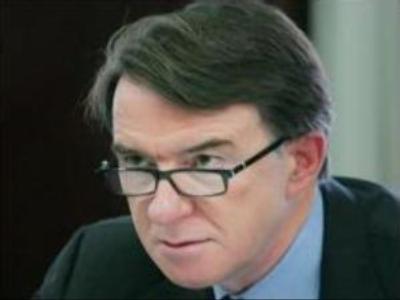 Europe mistrusts Russia: EU Trade Commissioner