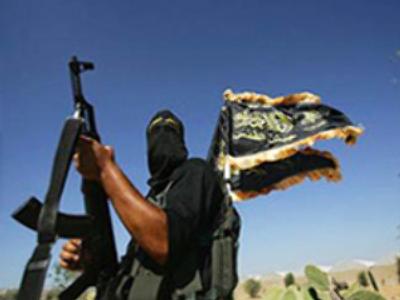 Expert: Al Qaeda is in league with U.S. against Iran