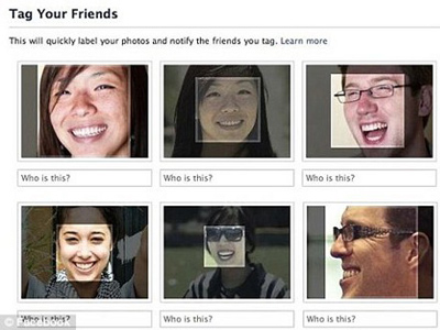 Facebook terminates face recognition tool in Europe, while depleting privacy in the US