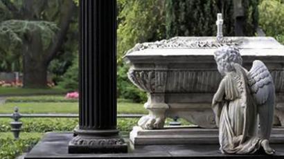 image from www.nashagazeta.ch