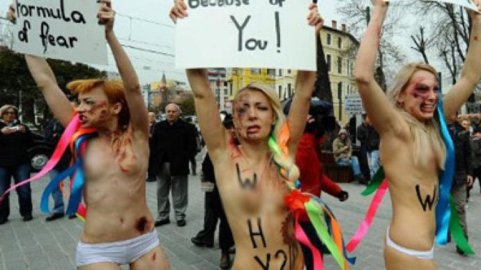 local girls fucking naked photo