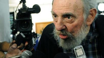 Russia writes off Soviet-era Cuban debt, leases airplanes