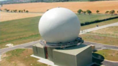 Czech govt. faces no-confidence vote over US radar base