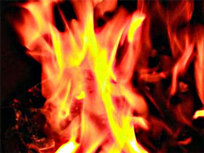 Fire kills four at Armenian rubber plant