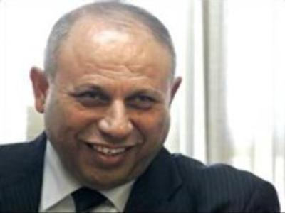 First Arab minister  about to resign in Israel