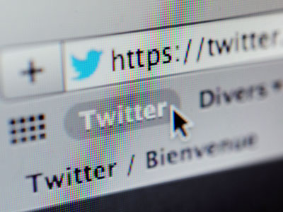 Twitter must identify racist tweet authors – French court