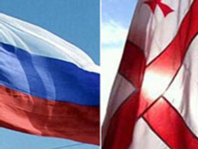 Further thawing of Russia-Georgia relations