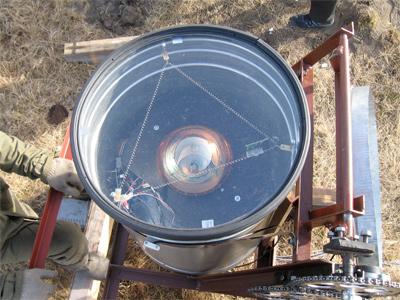 Image from rudocs.exdat.com