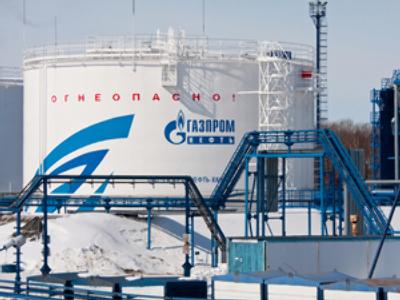"""""""Gas for fleet"""" deal has no negative effect on Gazprom – spokesperson"""